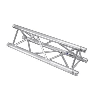 ALUTRUSS Set TRILOCK E-GL33 2000 + Trusswagen