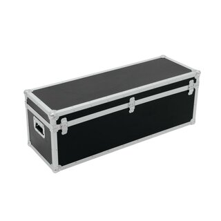 ROADINGER Universal-Transport-Case 120x40cm