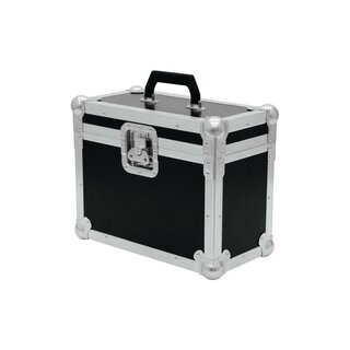 ROADINGER Flightcase 2x TMH-6/7/8/9