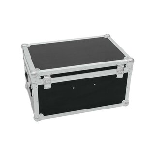 ROADINGER Flightcase 4x TMH-14/FE-300