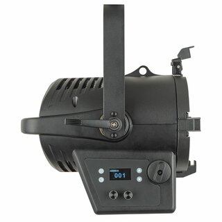 SHOWTECPRO Performer 1500 Fresnel