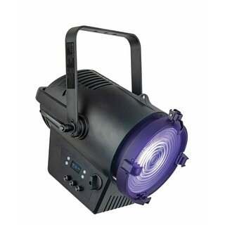 SHOWTECPRO Performer 2500 Fresnel Q6