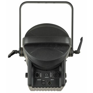 SHOWTECPRO Performer 2500 Fresnel Daylight