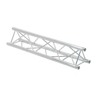 ALUTRUSS DECOLOCK DQ3-2500 3-Punkt-Traverse