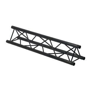 ALUTRUSS DECOLOCK DQ3-S2000 3-Punkt-Traverse sw