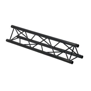 ALUTRUSS DECOLOCK DQ3-S2500 3-Punkt-Traverse sw