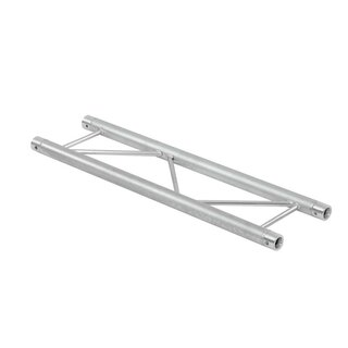 ALUTRUSS BILOCK E-GL22 5000 2-Punkt-Traverse