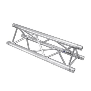 ALUTRUSS TRILOCK E-GL33 5000 3-Punkt-Traverse