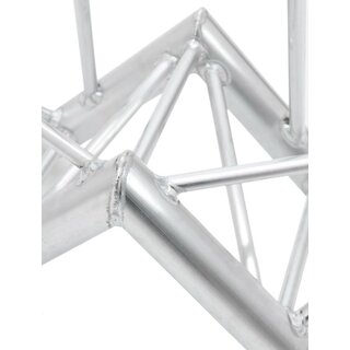 ALUTRUSS TRILOCK 6082 Kreiselement 4m in.90° /\