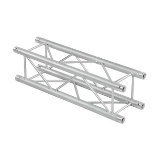 ALUTRUSS QUADLOCK 6082-290 4-Punkt-Traverse