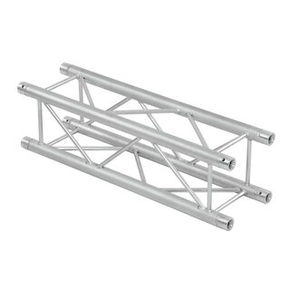 ALUTRUSS QUADLOCK 6082-710 4-Punkt-Traverse