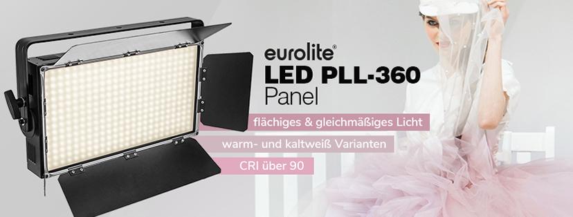 EUROLITE-LED-PLL-360-6000K-Panel